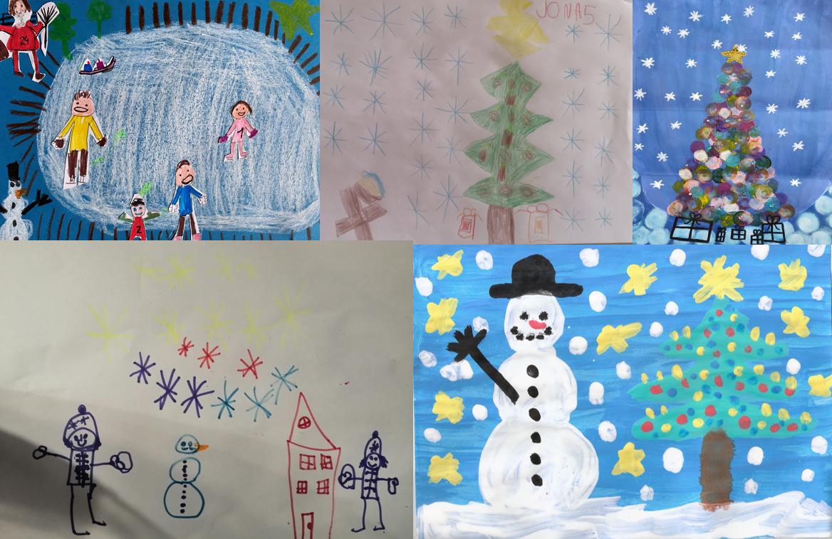 """bildergalerie """"winterbilder"""""""